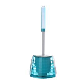 Birste tualetes podam Gedy Glady GL3392, zila
