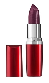 Maybelline New York Hydra Extreme Lipstick 4ml 260