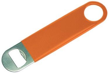 Barkonsult Opener 144-5 Orange