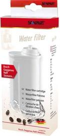 Vandens filtras Scanpart