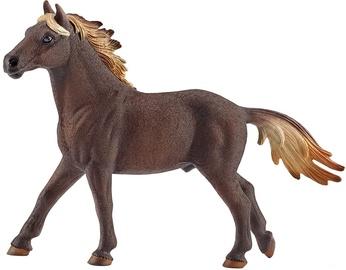 Schleich Mustang Stallion 13805