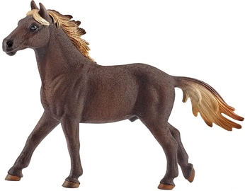 Žaislinė figūrėlė Schleich Mustang Stallion 13805