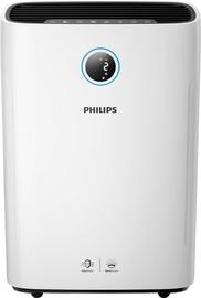 Õhupuhastaja Philips AC2729/50