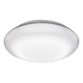 Luminaire Steinel Agolada 10W, 3000K, LED