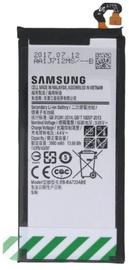 Samsung Original Battery For Galaxy A7 A720/ J7 J730 Li-Ion 3600mAh OEM
