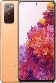 Samsung SM-G781 Galaxy S20 FE 5G 6/128GB Orange