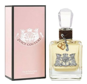 Juicy Couture Juicy Couture 50ml EDP