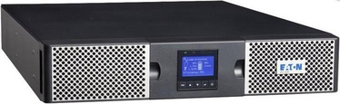 Eaton USV UPS 9PX 1000i RT2U 8-Port