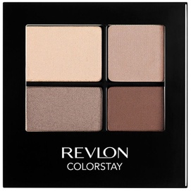 Revlon Colorstay 16 Hour Eyeshadow 4.8g 500