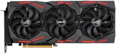 Asus ROG Strix Radeon RX 5700 OC 8GB GDDR6 PCIE ROG-STRIX-RX5700-O8G-GAMING
