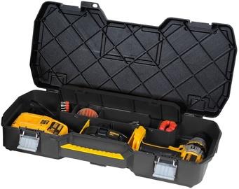 "Stanley Power Tool Case 24"""