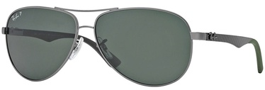 Ray-Ban RB8313 004/N5 61 Polarized