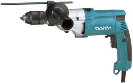 Makita HP2051HJ Drill