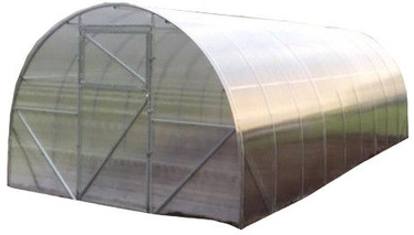 KIN Kinovskaja Premium 3 x 6m with Polycarbonate Coating