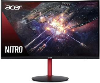 Acer Nitro XZ242Q Pbmiiphx
