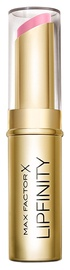 Max Factor Lipfinity Long Lasting Lipstick 10