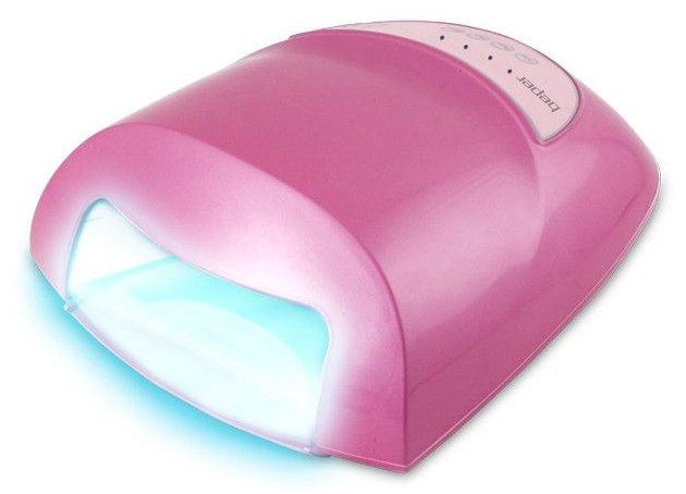 UV LED lamp küüntele Beper 40.992