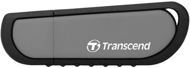 Transcend Jetflash Vault 100 8GB