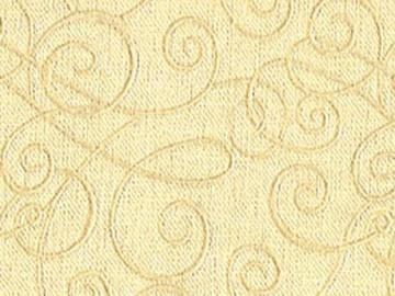 Viniliniai tapetai Ricamo 480818