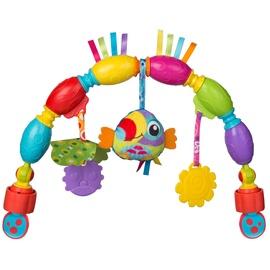 Игрушка для коляски Playgro 0186985