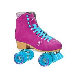 Riedučiai Roller Derby Candi GRL Carlin, dydis 38