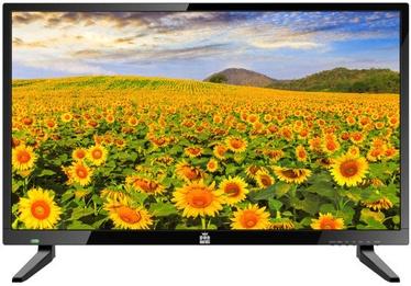 Televizorius ForMe 32DLT2001