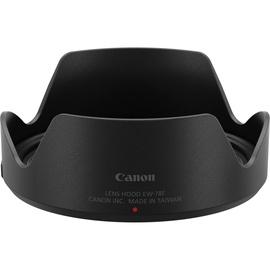 Varjuk Canon EW-78F, 72 mm