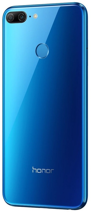 Huawei Honor 9 Lite 64GB Dual Sapphire Blue
