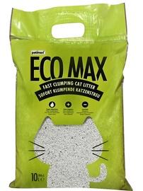 Kačių kraikas sušokantis Patimax Eco Max, 10 l