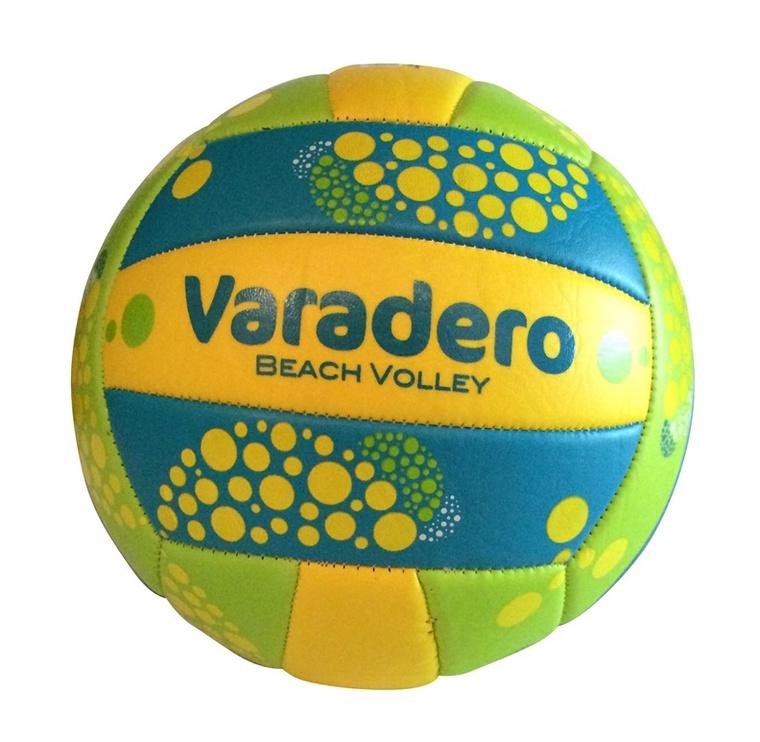 Võrkpall Varedo