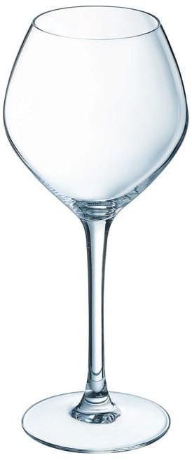 Veini klaas Luminarc Wine Emotions, 0.35 l, 6 tk
