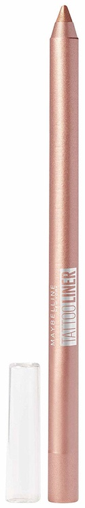 Maybelline Tattoo Liner Gel Pencil 1.3g 960