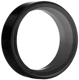 GoPro Protective Lens AGCLK-301