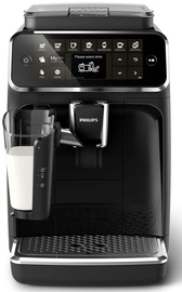 Kavos aparatas Philips EP4341/50