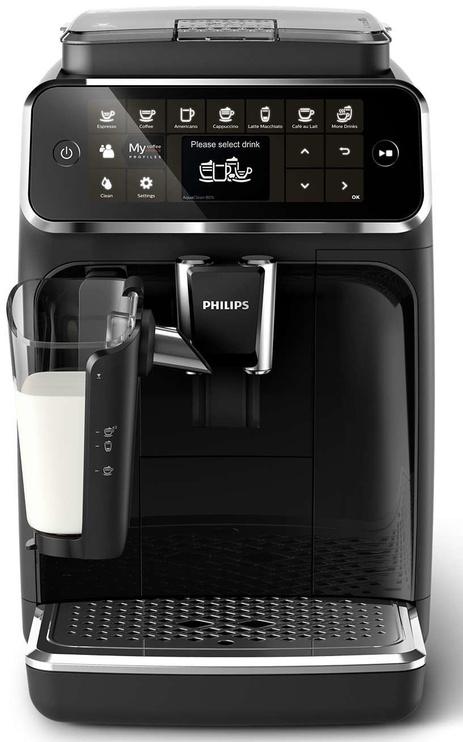 Kafijas automāts Philips EP4341/50