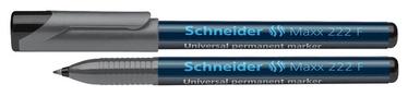 Universaalne marker Schneider Maxx 112201 must