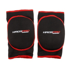 VirosPro Sports Knee Support M SG-1123