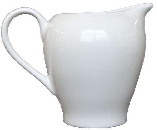 Arkolat Pro Selection Sauce Dish 330ml White