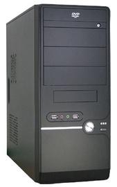 Inter-Tech IT-STARTER04