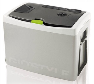 Gio'Style Shiver 40  12-230V