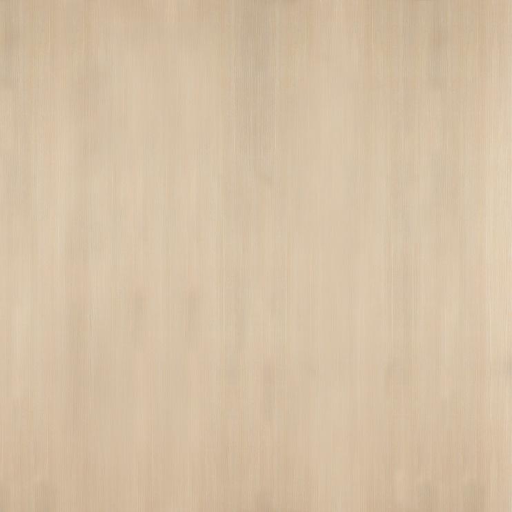 Полотно межкомнатной двери Belwooddoors Door Madride 05 Ash 600x2000mm
