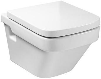 Roca Dama WC White