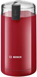 Kafijas dzirnaviņas Bosch TSM6A014R