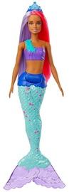 Mattel Barbie Dreamtopia Surprise Mermaid GJK09