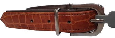 Hunter Collar Croque Art Light Brown 65cm