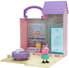 TM Toys Peppa Pig Little Bakery Shop