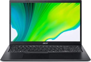 Ноутбук Acer Aspire 5 A515-56-55NX PL, Intel® Core™ i5, 8 GB, 512 GB, 15.6 ″
