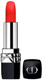 Lūpu krāsa Christian Dior Rouge Dior Matte 634, 3.5 g