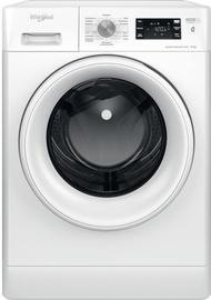 Skalbimo mašina Whirlpool FFB 6238 W PL