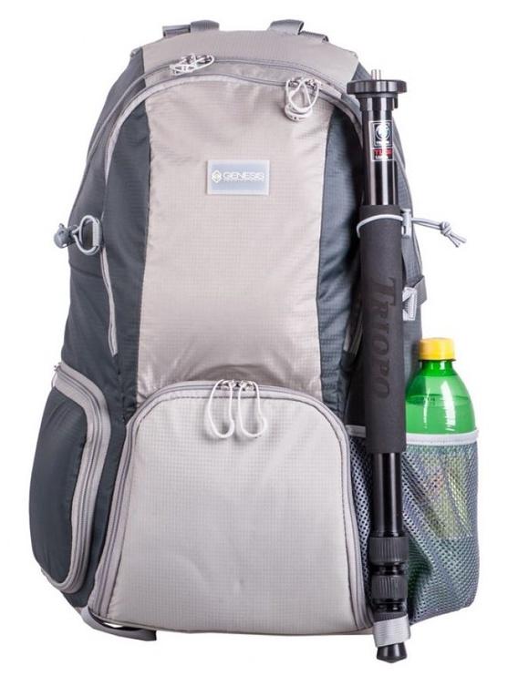 Genesis Nattai Backpack
